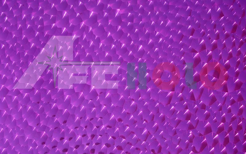 水立方猫眼膜(彩色膜)