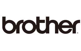 泛彩溢防伪典型客户Brother