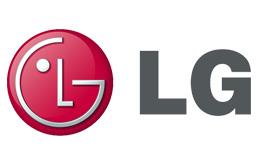 泛彩溢防伪典型客户LG