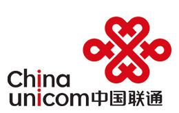 泛彩溢防伪典型客户中国联通