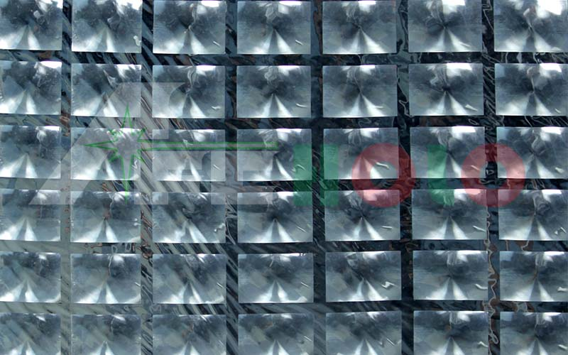 AFC-S20 长方形猫眼膜