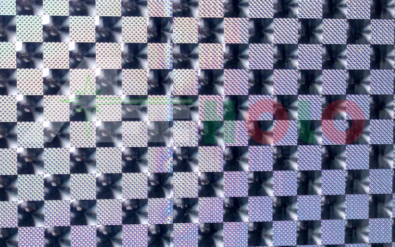 AFC-S02 猫眼组合透镜膜
